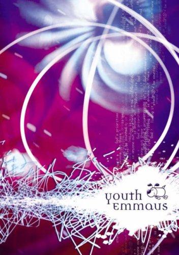 9780715149881: Youth Emmaus
