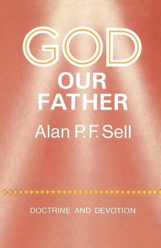 9780715204429: God Our Father (Anglican Comment on Current Affairs)