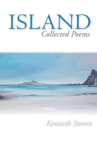 Island: Collected Poems (Paperback)