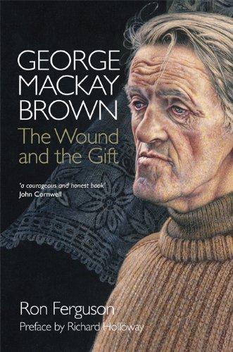9780715209356: George MacKay Brown