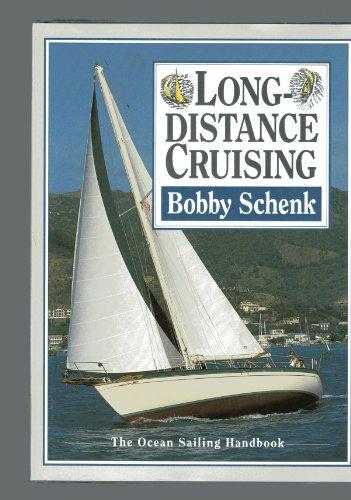 9780715302453: Long-Distance Cruising: The Ocean Sailing Handbook