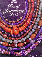 9780715304655: The Bead Jewellery Book