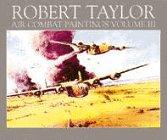 9780715304914: Robert Taylor Air Combat Paintings (v. 3)