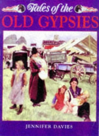Tales of the Old Gypsies