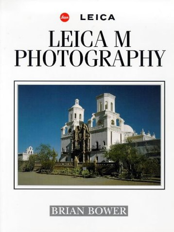 9780715308424: Leica m Photography (Leica - An Illustrated History)