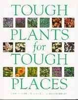 9780715310212: Tough Plants for Tough Places