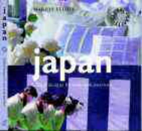 Japan: Global Designs for New Look Interiors: Elliot, Marion