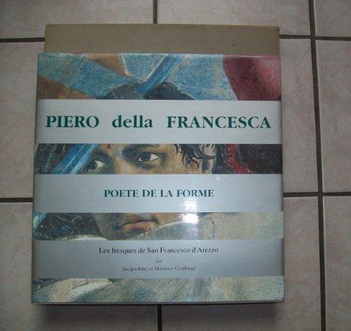 9780715313220: Piero Della Francesca (Library of Great Masters)