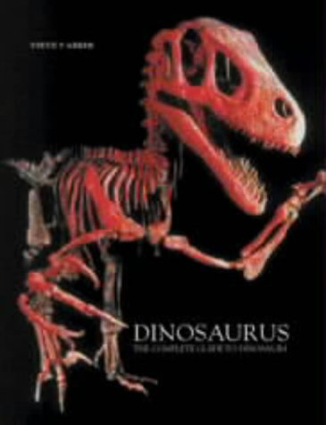 9780715316283: Dinosaurs