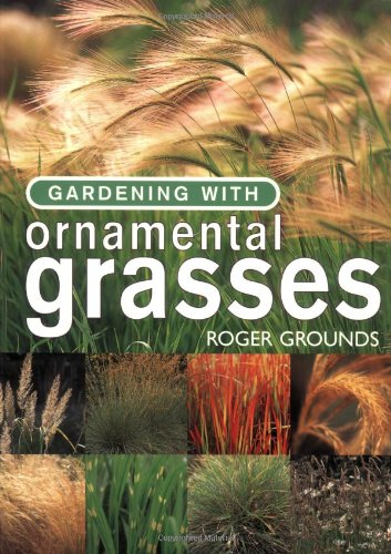 9780715318348: Gardening with Ornamental Grasses