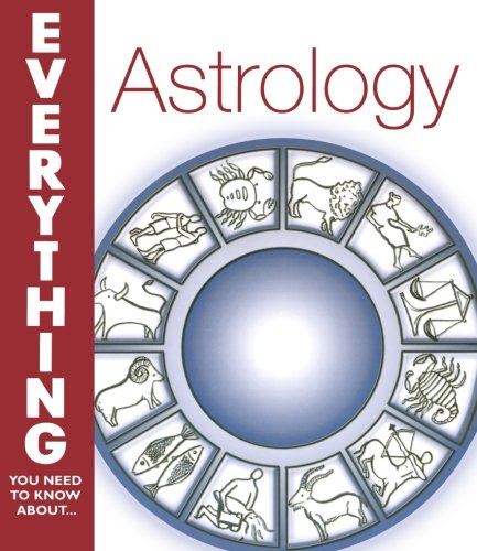 Astrology: (Everything you need to know about): MacGregor, Trish
