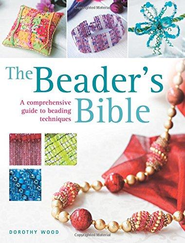 9780715322918: THE BEADER'S BIBLE