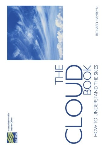 9780715328088: The Cloud Book: How to Understand the Skies