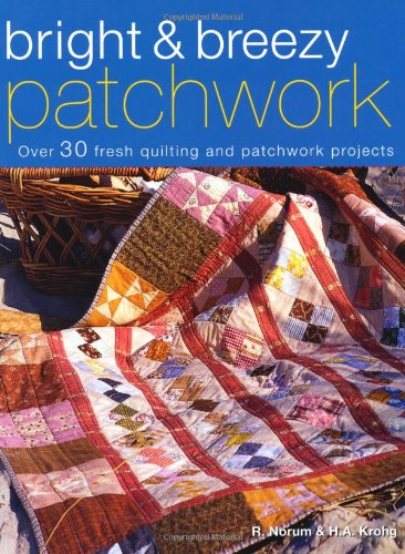 9780715329177: Quilt Shack: Over 30 Charming Patchwork And Applique Designs
