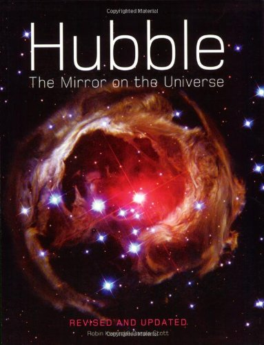 9780715329238: Hubble: The Mirror on the Universe