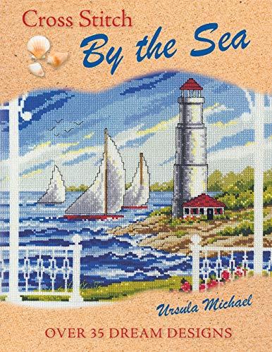 9780715329641: Cross Stitch by the Sea