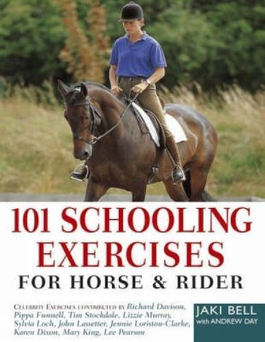 9780715329757: 101 Schooling Exercises