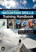 9780715331651: The Mountain Skills Training Handbook