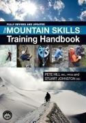 9780715331651: The Mountain Skills Training Handbook