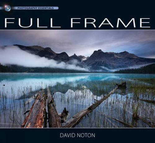9780715336144: Photography Essentials: Full Frame