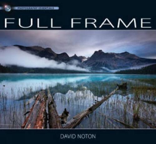9780715336151: Full Frame Photography