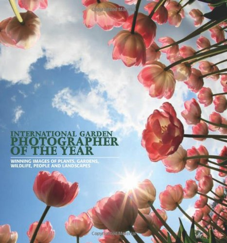9780715338223: International Garden Photographer of the Year: Collection 3