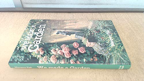 Shop Gardening Books And Collectibles Abebooks Kingship Books