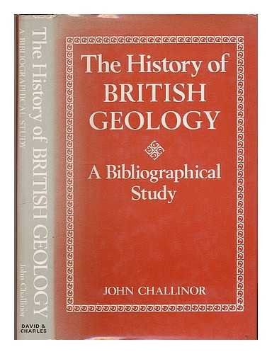 Shop Geology Books and Collectibles   AbeBooks: Owen Box Disposal