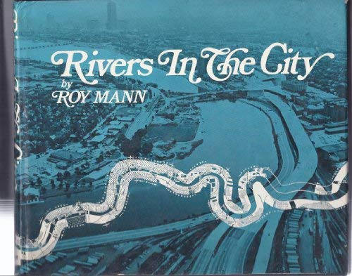 9780715355992: Rivers in the City