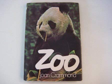 Zoo: Crammond, Joan