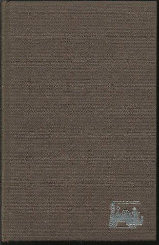 9780715357422: Saga of the Steam Plough