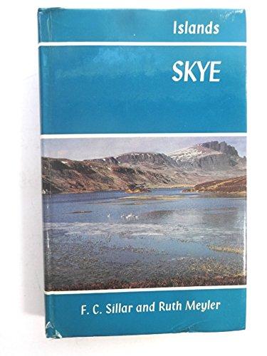 9780715357514: Skye (Islands)