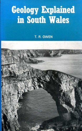 9780715358603: Geology Explained in South Wales