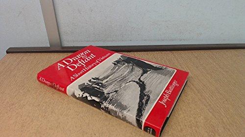 9780715360644: A Dragon Defiant: A Short History of Vietnam
