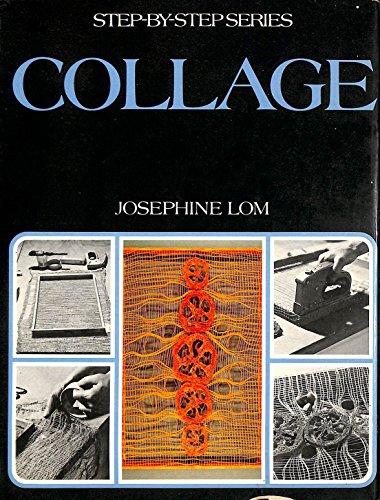 Collage: Lom, Josephine