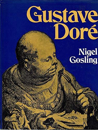 9780715363096: Gustave Dore