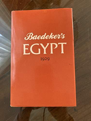 9780715363928: Egypt (English and German Edition)