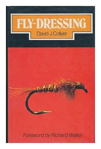 9780715367193: Fly Dressing: v. 1
