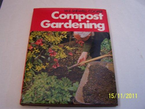 9780715367735: Compost Gardening