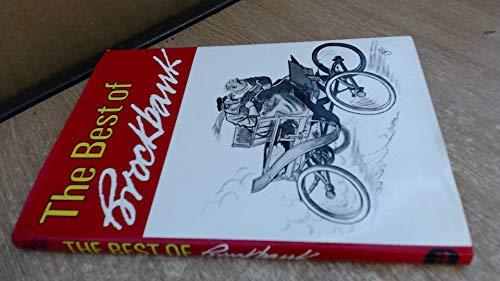 9780715369241: Best of Brockbank