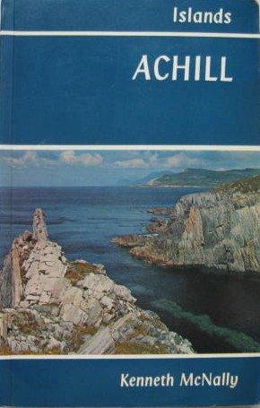 9780715369845: Achill (Islands)