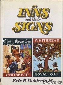 Inns and Their Signs