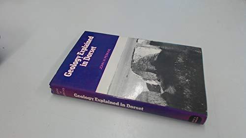 9780715373194: Geology Explained: Dorset