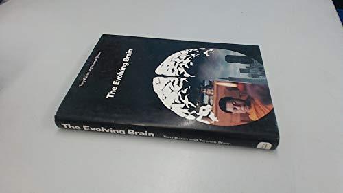 9780715374054: Evolving Brain