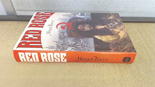 Red Rose: Tracey, Margot
