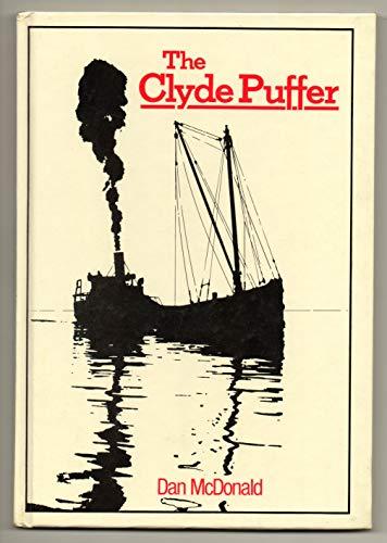 9780715374436: Clyde Puffer