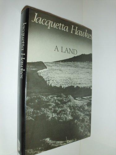 9780715376393: A Land