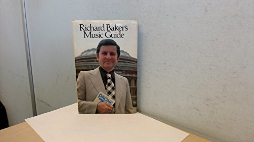 Richard Baker's Music Guide
