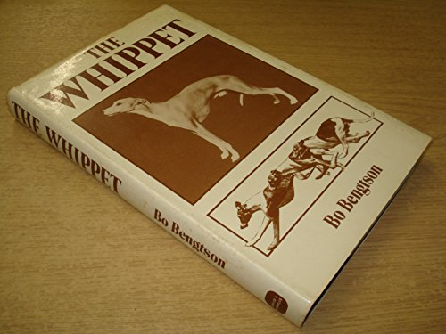 9780715384992: The Whippet