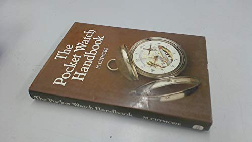 9780715385715: The Pocket Watch Handbook